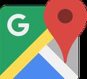Negozi di Genova su Google Maps