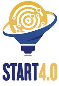 punto-impresa-digitale-logo-start4.0-camera-commercio-genova.jpg