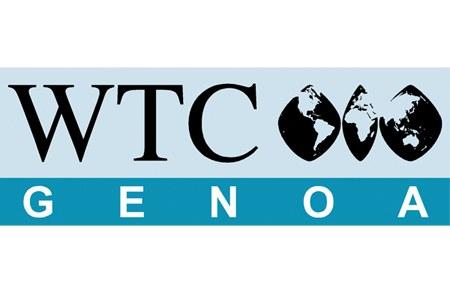 World Trade Center Genova