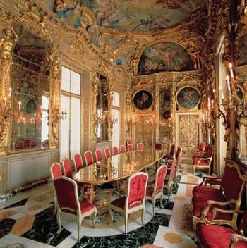 Palazzo Tobia Pallavicino
