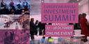 EBAN SUMMIT 2021 - Opportunità di incontro con investitori internazionali - 27/28 Ottobre 2021
