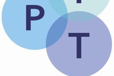 Il Progetto Promo-TT Instrument: nuove tecnologie per le imprese