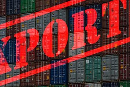 Schede export