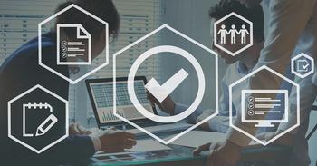 17 maggio 2021 ore 10 - webinar: La gestione del portafoglio prodotto: strategie e strumenti