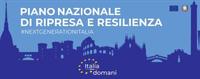 20 ottobre 2021 - Webinar: nuove opportunità per le PMI dal Piano Nazionale di Ripresa e Resilienza (PNRR)
