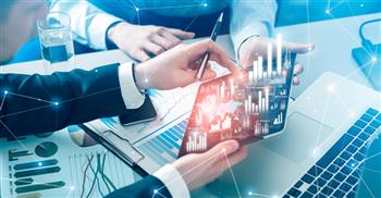 22 febbraio 2021 - webinar: Export 45 | Market Intelligence per le PMI del Made in Italy che guardano ai mercati esteri