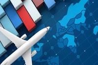 23 giugno 2021 alle ore 10 - webinar: Export verso la Russia