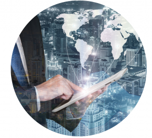 24 maggio 2021 ore 10,00 - webinar: ISO/FDIS 31030 Travel Risk Management