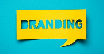 24 maggio 2021 - webinar: Cosa vendiamo davvero: come valorizzare il Branding nell'agroalimentare