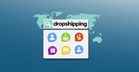 1 aprile 2021 - Webinar: Dropshipping: la rivoluzione del mondo e-commerce per l'internazionalizzazione delle imprese