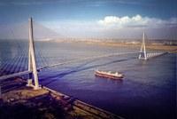15 aprile 2021 - webinar: Scegli la Normandia e Sviluppa il tuo business nel nord-ovest dell'Europa!