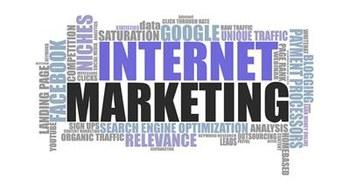 15 febbraio 2021 - webinar: Il marketing mix digitale per il tuo export
