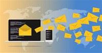 18 febbraio 2021 - webinar: La gestione dei contatti commerciali nell'era digitale