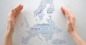 19 marzo 2021 - webinar: Lente di ingrandimento sugli Incoterms® 2020
