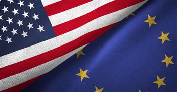 2 febbraio 2021 - webinar: Dall'UE agli USA passando per il Dual Use: come cambierà l'accessibilità dei mercati e l'export del Made in Italy