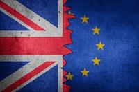 23 marzo 2021 - webinar: Brexit: cosa è cambiato?