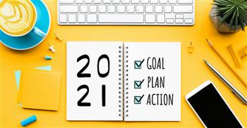 25 febbraio 2021 - webinar: Linee strategiche e scelte organizzative per la ripresa: a lezione dai migliori