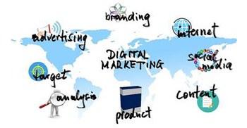 27 gennaio 2021 - webinar: Export 45 | Internazionalizzazione: primi passi per esportare un Brand