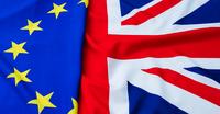 4 marzo 2021 - webinar: Brexit e nuovo sistema di marcatura: da CE a UKCA