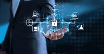 9 aprile 2021 - Webinar: export e adempimenti in materia di privacy: come gestire una visita ispettiva in azienda