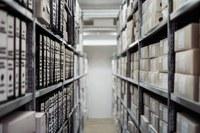 Archivio eventi e notizie sull'internazionalizzazione