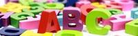 8 ottobre - webinar di formazione: l'ABC dell' internazionalizzazione