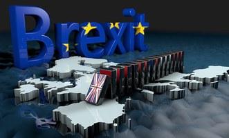 Entro venerdì 12 marzo 2021 - Manifestazione di interesse per un webinar sulla Brexit: cosa è cambiato?