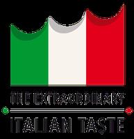 dal 23 agosto al 3 settembre 2021, settore food & wine - CCIE Italo-Brasiliana Rio de Janeiro, mentoring personalizzati