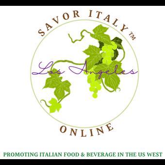 Dal 5 al 7 ottobre 2021 - U.S.A.: Evento Savor Italy™ 2021, settori agroalimentare e vitivinicolo