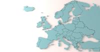 Eu Match: III edizione - opportunità d'affari per l'agroalimentare