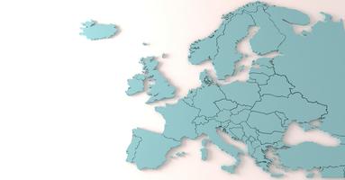 "EU Match ""food and wine"" - B2B virtuali con 15 Paesi Europei"