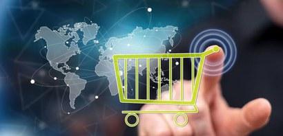 ICE per il Made in Italy: vetrina e-commerce su Amazon per le eccellenze italiane in vari settori