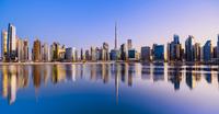 Ready2Expo: un'opportunità per le eccellenze italiane durante Expo Dubai