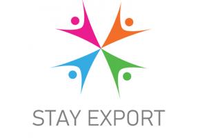 Entro il 12 ottobre 2021 - Stay Export (II annualità): percorso di mentoring per le imprese italiane
