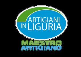 LOGO_maestroARTIGIANO.png