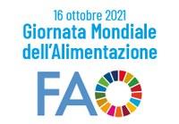 Web GMA FAO 16102021_button21_IT.jpg