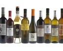 Ecco gli Organismi di controllo dei vini a Denominazione di origine Controllata genovesi