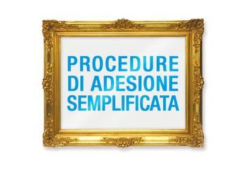 Nuova procedura semplificata adesione al marchio Artigiani in Liguria