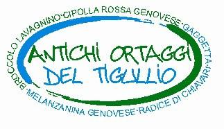 LOGO ANTICHI ORTAGGI DEL TIGULLIO.JPG
