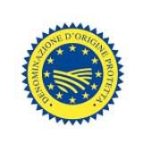 logo igp.jpg