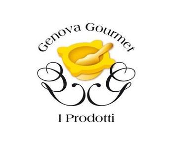 Come aderire ai Prodotti Genova Gourmet