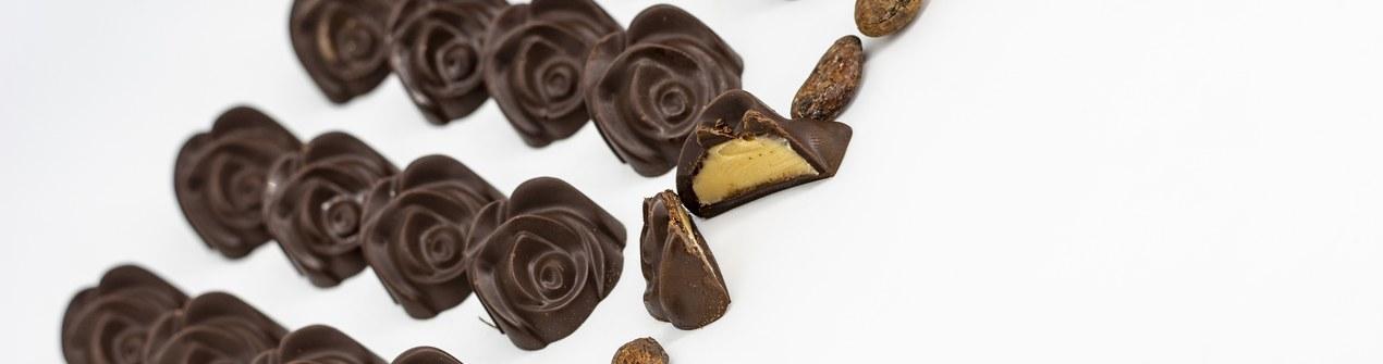 cioccolatini-rose 1.jpg