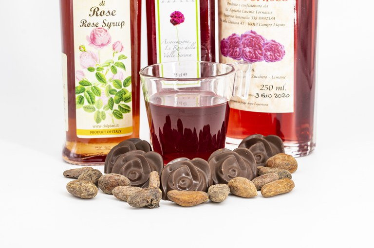 cioccolatini-rose02.jpg