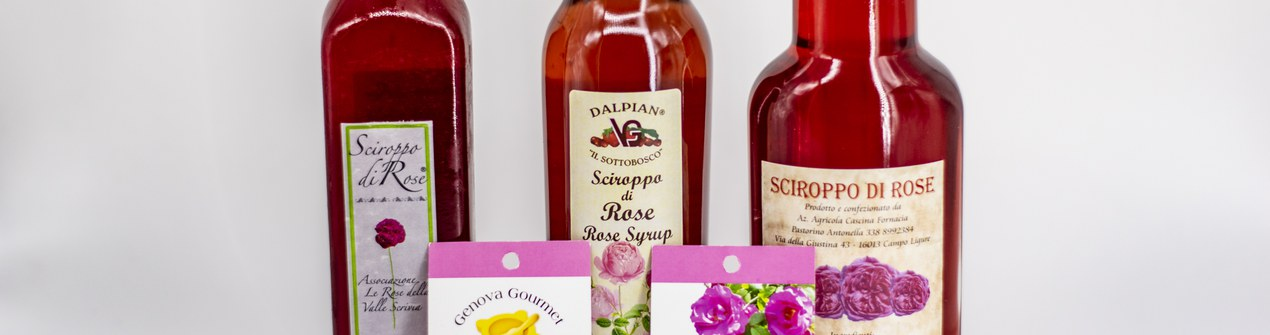 sciroppo-rose GG.jpg