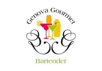 Bartender Genova Gourmet