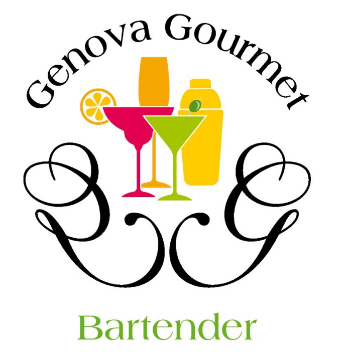 genova gourmet bartender.jpg