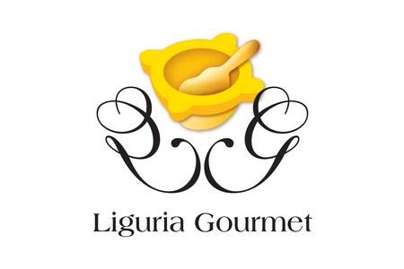 Ristoranti Liguria Gourmet