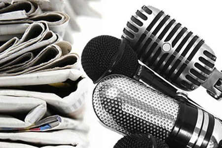 I comunicati stampa