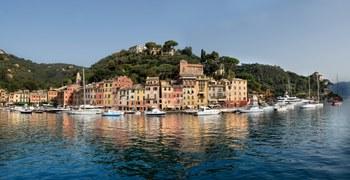 Osservatorio turistico regionale della Liguria