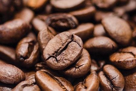 camera-commercio-genova-arbitrato-commercio-caffè-450x300.jpg